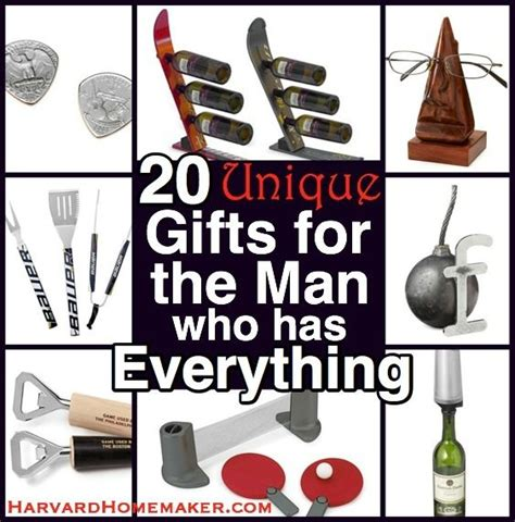 114 best gift ideas images on pinterest christmas gift