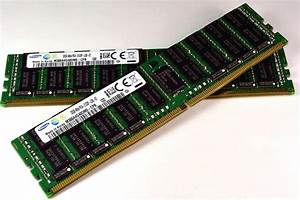 What Is Ddr4 Ram  What Will It Do For Pcs  When Will It Be