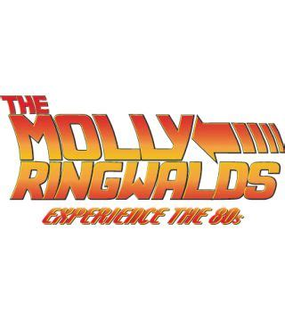 what color is molly molly color logo the molly ringwalds merch store