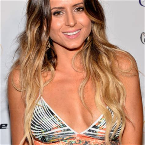 2015 hair color trends 2014 fall winter 2015 hair color trends 7 fashion