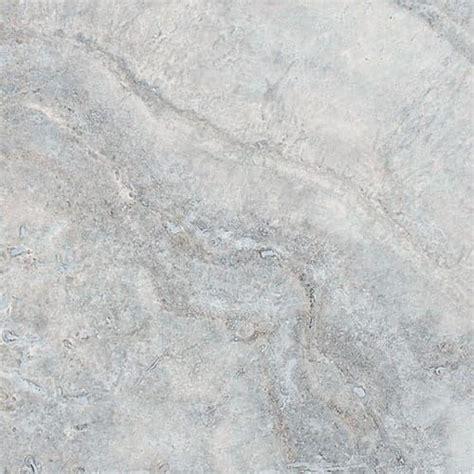 silverado honedfilled travertine tiles  travertine