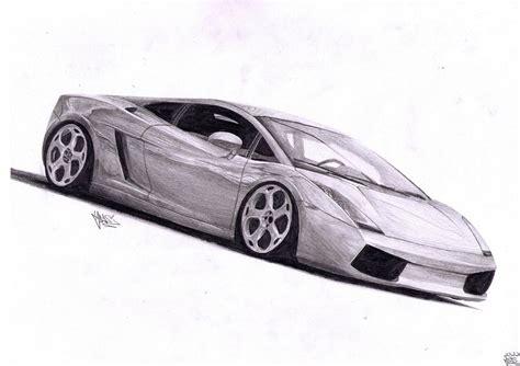 Pencil Drawing By Ajoslaf On Deviantart