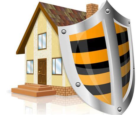 Gewaehrleistung So Kommen Bauherren Zu Ihrem Recht by Gew 228 Hrleistung So Kommen Bauherren Zu Ihrem Recht Bauen De