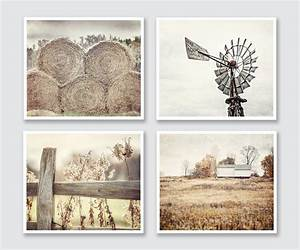 50 Best Farmhouse Art