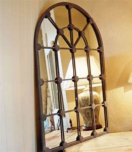 Wall Decor: Nice Window Mirror Wall Decor Window Mirrors