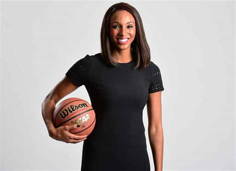 Maria Taylor Responds To Radio Host's Dan McNeil Criticism ...