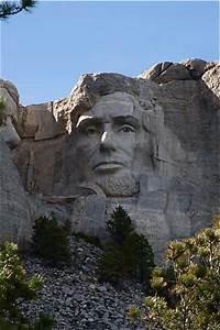 Mount Rushmore And Crazy Horse Memorial 17 Pics