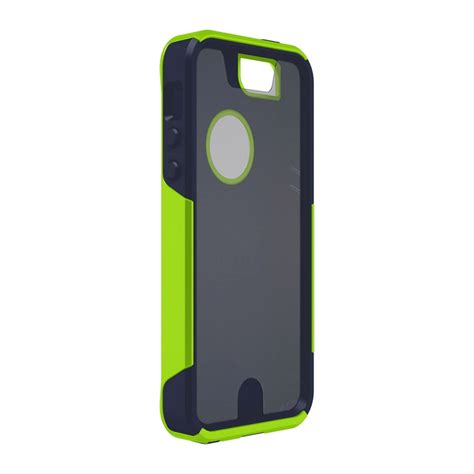otterbox commuter iphone 5s object moved