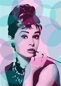 Audrey Hepburn Poster : digital download audrey hepburn audrey hepburn poster breakfast at tiffany 39 s pop art ~ Eleganceandgraceweddings.com Haus und Dekorationen