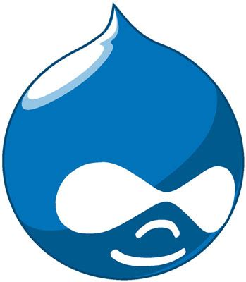 Turn Off Drupal Template by Joomla Vs Drupal Monitis Blog