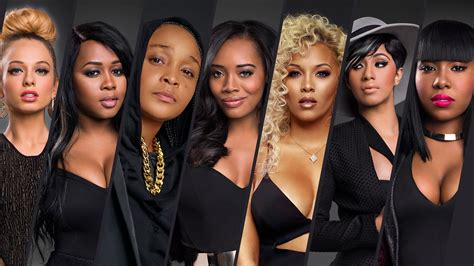 Love And Hip Hop New York Season 8 123movies Full Online Free