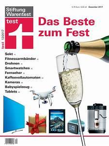 Prepaid Testsieger Stiftung Warentest 2018 : kaffeevollautomaten stiftung warentest 2017 ~ Jslefanu.com Haus und Dekorationen