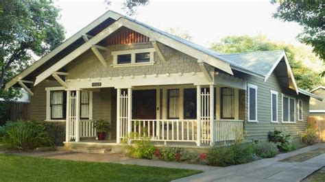 craftsman style exterior paint colors craftsman style