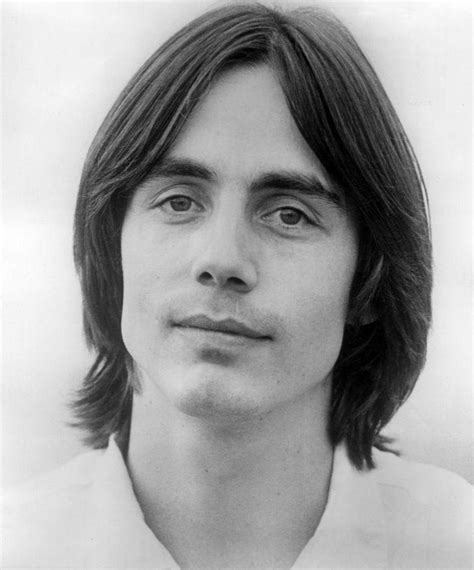 Jackson Browne Net Worth 2020: Age, Height, Weight, Wife, Kids, Bio-Wiki | Wealthy Persons