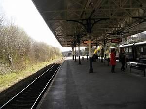 Sales Operations Atherton Railway Station Wikipedia