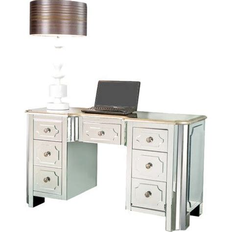 joss and main desk 17 best images about office on pinterest furniture