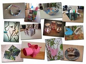 Upcycling Ideen Papier : upcycling ideen aus altpapier oroverde ~ Eleganceandgraceweddings.com Haus und Dekorationen