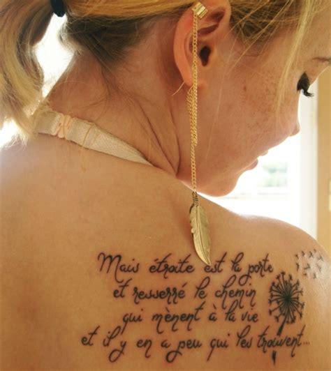 suchergebnisse f 252 r pusteblume tattoos bewertung
