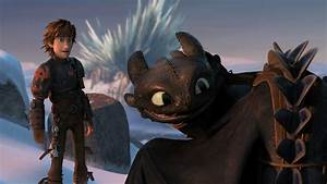 HOW TO TRAIN YOUR DRAGON 2 | MOVIE REVIEW | Salty Popcorn