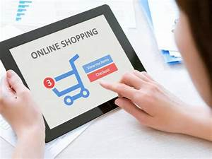 L Shop Onlineshop : online shopping forecast to be fastest growing grocery channel business industry news ~ Yasmunasinghe.com Haus und Dekorationen
