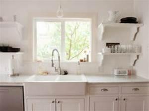 Kuchenspulen leicht zu reinigen und uberraschend for Küchenspüle wei