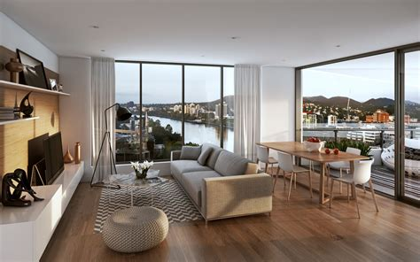 New Development-spice Apartments