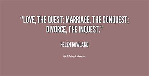 marriage divorce quotes quotesgram