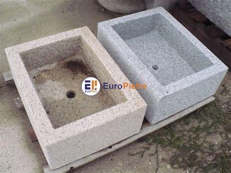lavelli in pietra usati lavelli per esterno in pietra pannelli termoisolanti