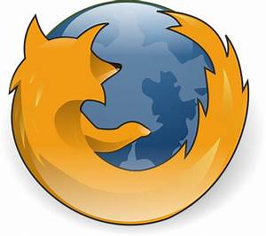Free vector graphic: Firefox, Browser, Logo, Fox Free Image on Pixabay 24921