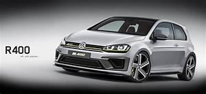 Golf R 400 : automotive cars news and update ~ Maxctalentgroup.com Avis de Voitures