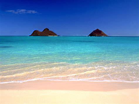 Midlife Crisis Hawai`i