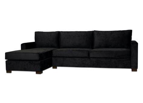 sofa sob medida morumbi sof 225 s sob medida para escrit 243 rio sofinatti