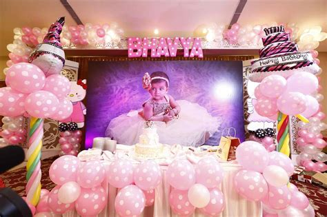 girl 1st birthday party themes 94 birthday party ideas for themes birthday