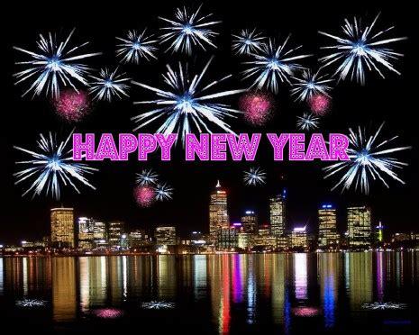 postales de happy  year  descargar  compartir