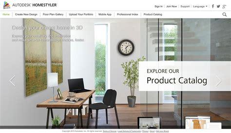 interior home design software free interior design software online brokeasshome com