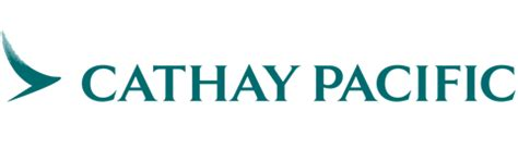 67084 Cathay Pacific Discount Code by Cathay Pacific Airways Coupons Promo Code July 2019 Adat