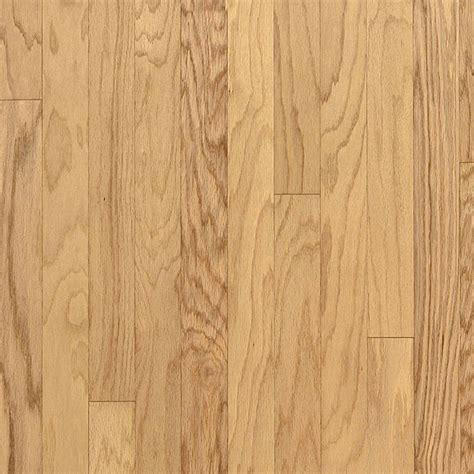 Lifescapes Premium Hardwood Flooring by Wood Flooring Installation Bruce Wood Flooring Installation