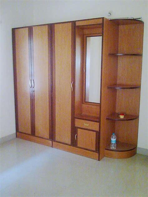 Wooden Mirror Wardrobe by Design Of Wardrobe With Mirror Lb1matydk Mehfuza