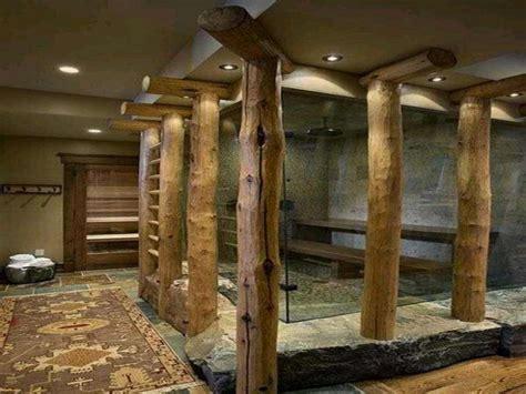Rustic Bathroom Shower Ideas by Rustic Bath Bathroom Rustic Shower Design Ideas Rustic