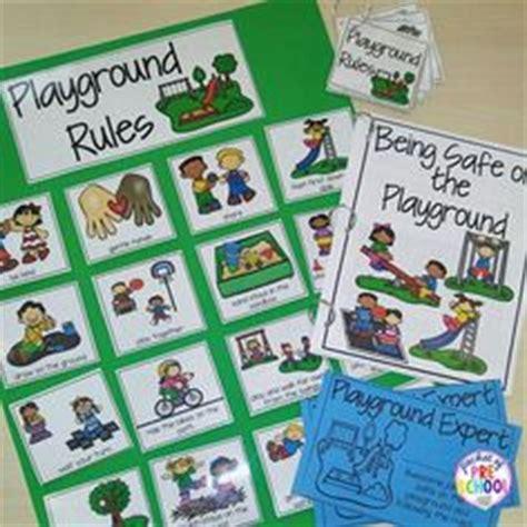 1000 ideas about preschool on preschool 666 | 8a1f5aaadb47da8961f1b1d5c85f0dae