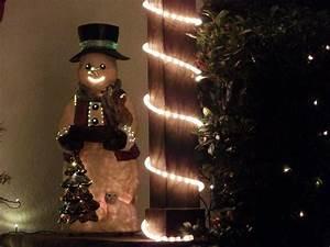 Die Schönsten Weihnachtsdekorationen : oelder anzeiger die sch nsten weihnachtsdekorationen in oelde ~ Markanthonyermac.com Haus und Dekorationen