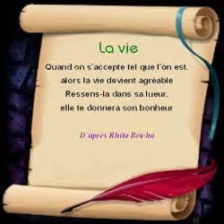 La Vie Poeme by La Vie Pens 233 E Du Soir