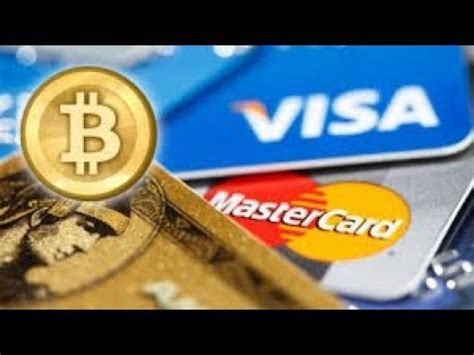 With binance buy & sell, you benefit from fast transactions, low fees, and a secure platform , especially for those with verified accounts on binance. Buy Bitcoin with Credit Card on Binance - YouTube