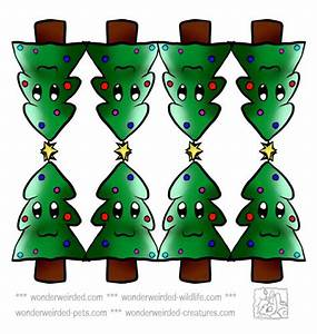 free printable christmas ornament clipart 79 With christmas tree decorations printable