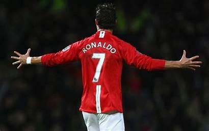 Ronaldo Cristiano Portugal Wallpapers