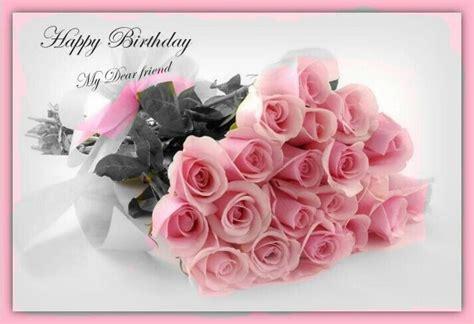 Happy Birthday Roses Happy Birthday Roses Www Imgkid Com The Image Kid Has It