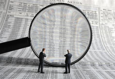 form pf faq sec reading between regulatory lines confluence blog