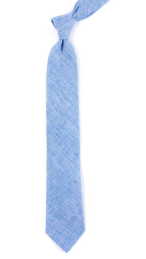 light blue tie light blue freehand solid tie ties bow ties and pocket