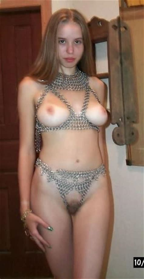 I Am Blessedmy Girlfriends Sister Walks Around Her House Naked Picture Uploaded By