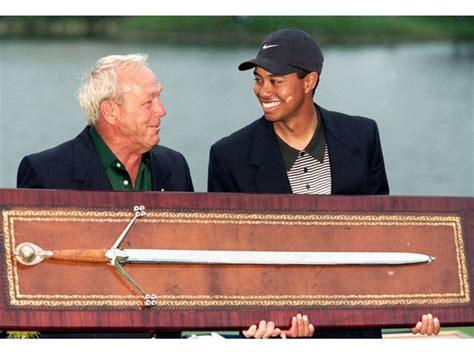 Arnold Palmer Invitational: Memorable Moments | New golf ...